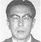 第5代理事長 伊藤 剛平