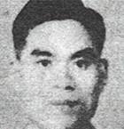第7代理事長 武内 徳夫