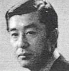 第22代理事長 金子 宜嗣