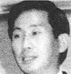 第39代理事長 小林 専司