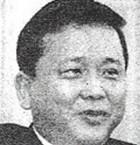 第40代理事長 樺島 逸兵