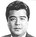 第46代理事長 田中 彰洋